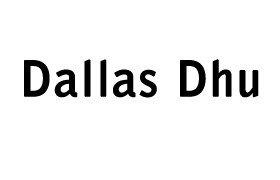 Dallas Dhu