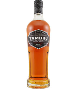 Tamdhu Batch Strength 002 - 58.5%