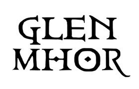 Glen Mhor