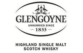 Glengoyne