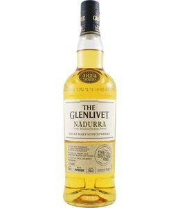 Glenlivet Nadurra 1st Fill Selection