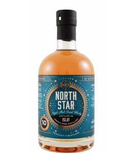 Islay 2007 North Star Spirits