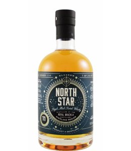 Royal Brackla 2006 North Star Spirits