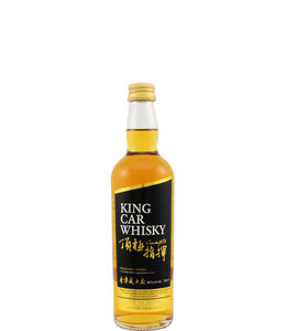 Kavalan Conductor King Car - 20 cl
