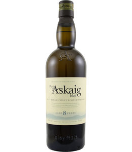 Port Askaig 08-year-old