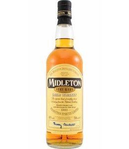 Midleton Very Rare - bottled 1993