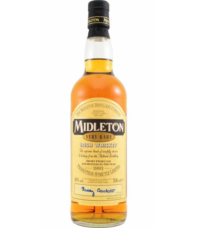 Midleton Midleton Very Rare - bottled 1993