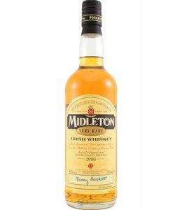 Midleton Very Rare - bottled 1996