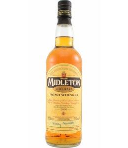Midleton Very Rare - bottled 2000