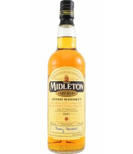 Midleton Very Rare - bottled 1997