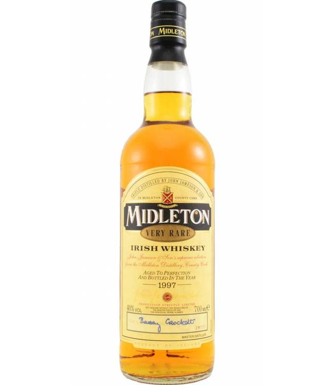 Midleton Midleton Very Rare - bottled 1997