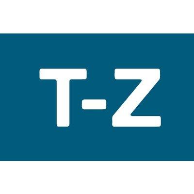T - Z
