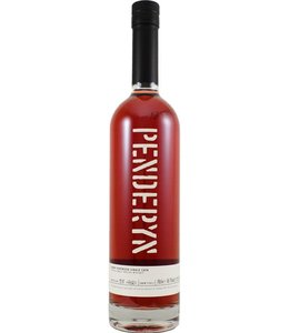 Penderyn Tawny Portwood Single Cask