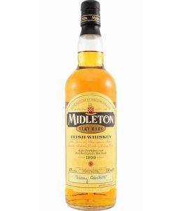 Midleton Very Rare - bottled 1999