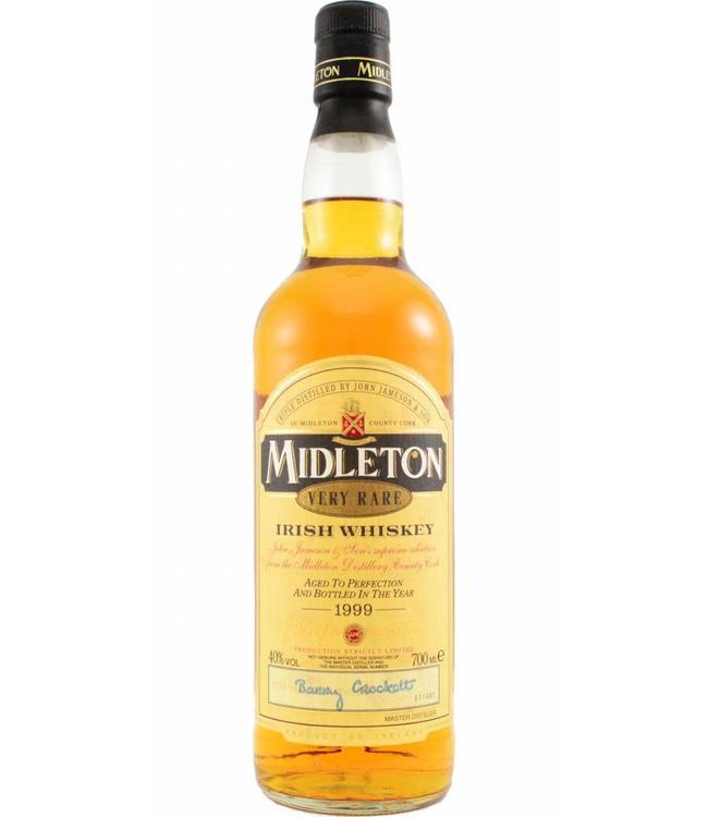 Midleton Midleton Very Rare - bottled 1999