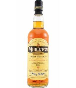 Midleton Very Rare - bottled 1994