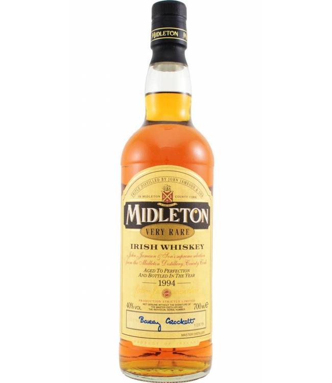 Midleton Midleton Very Rare - bottled 1994