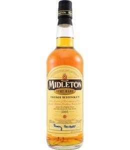 Midleton Very Rare - bottled 1995