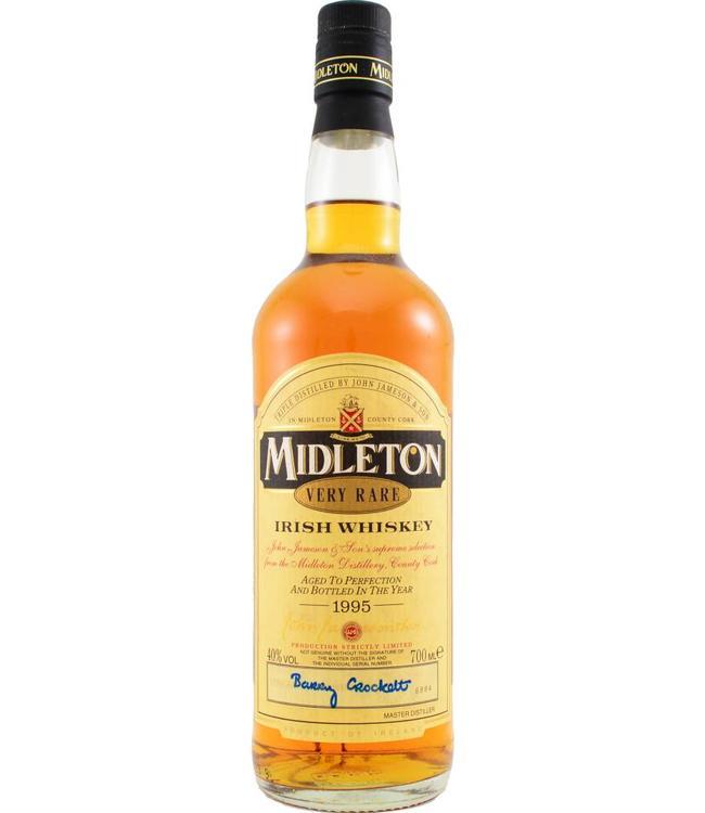 Midleton Midleton Very Rare - bottled 1995