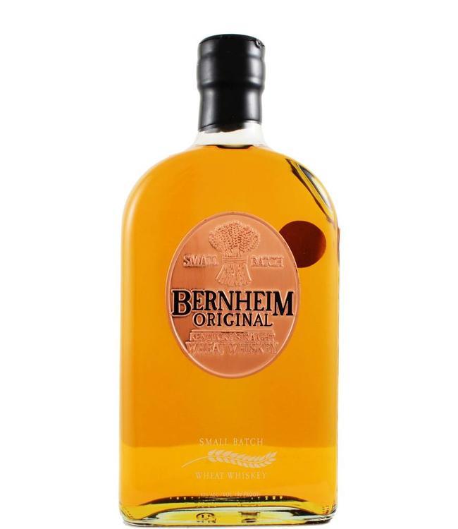 Bernheim Bernheim Original