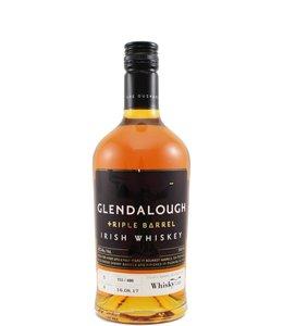 Glendalough Triple Barrel - WbtS