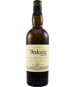 Port Askaig 14-year-old