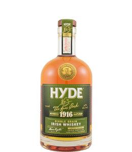 Hyde 06 jaar - nr 3