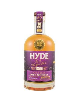 Hyde 06 jaar - nr 5