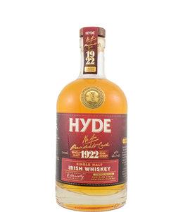 Hyde 06 jaar - nr 4