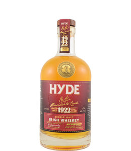 Hyde 06-year-old - nr 4
