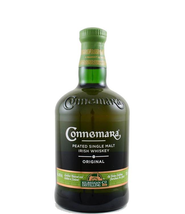 Connemara Connemara  Original