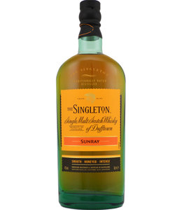 The Singleton Sunray