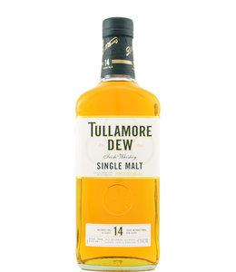 Tullamore Dew 14 jaar