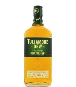 Tullamore Dew - 40%