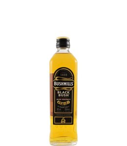 Bushmills Black Bush - 35 cl