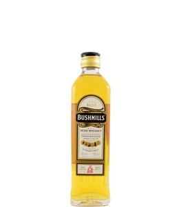 Bushmills Original - 35 cl