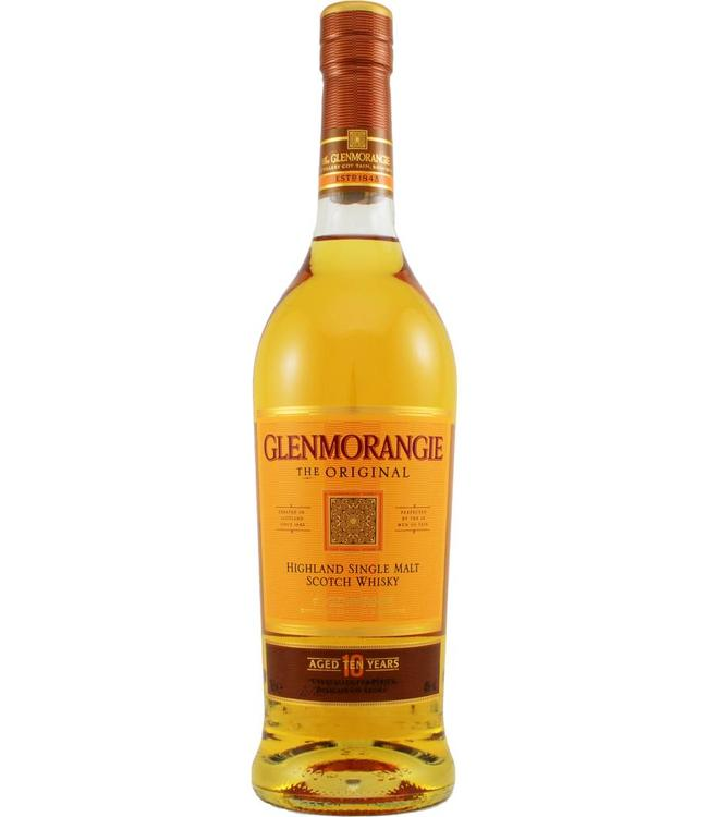 Glenmorangie Glenmorangie Original