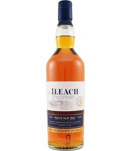 The Ileach - 40%