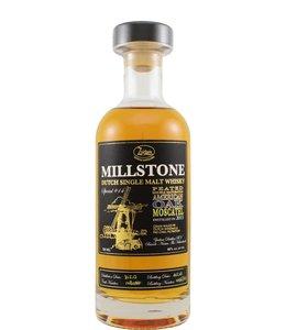 Millstone 2013 American Oak Moscatel