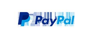 Paypal betalingen