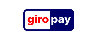Giropay payments