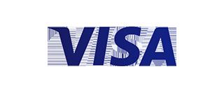 Visumbetalingen