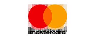 Mastercard betalingen