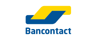 Bancontact-betalingen