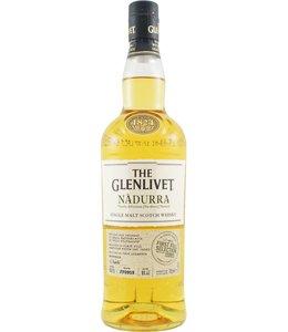 Glenlivet Nàdurra 1st Fill Selection - FF0915