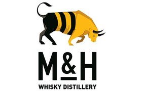 Milk & Honey Whisky Distillery