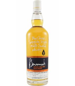 Benromach 2006 PSF 59.2%