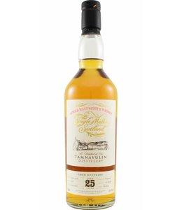 Tamnavulin 1992 Elixir Distillers