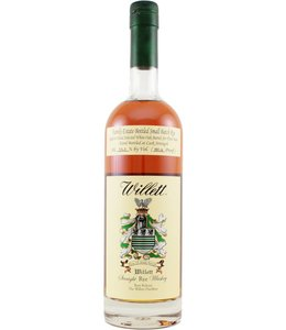 Willett 03-year-old