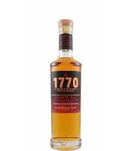 1770 The Glasgow Distillery Co.